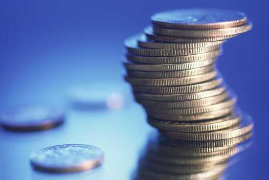 Helpinghandfinance3