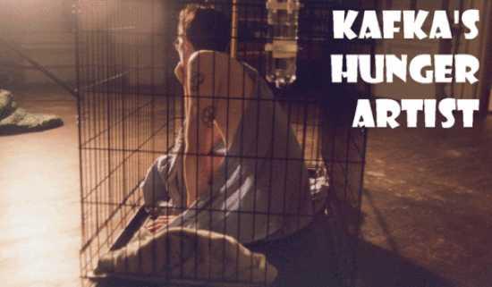 Kha Cage-Thumb