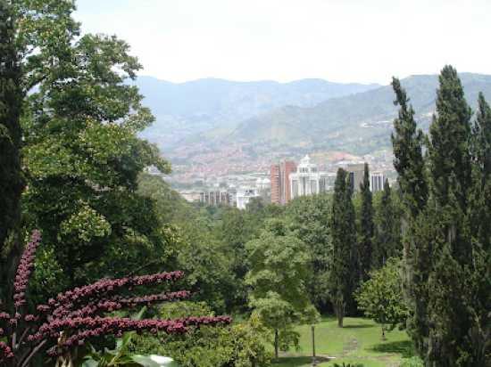 Medellin 09-2007 115