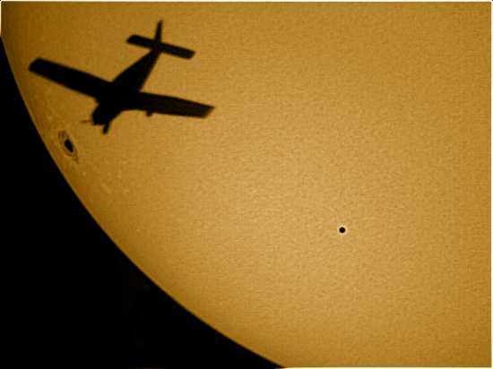 Sun%20Mercury%20Transit%20Airplane%20Color