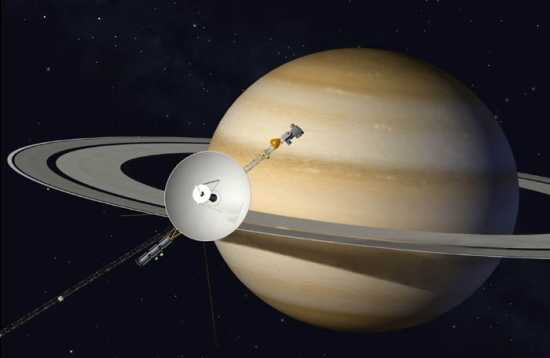 Voyager-1-2