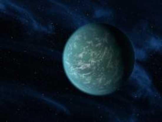 607686Main Kepler22Bartwork 226-170