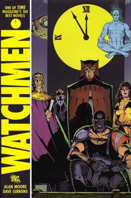 Alan-Moore-Watchmen