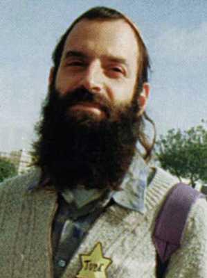 Baruch-Goldstein