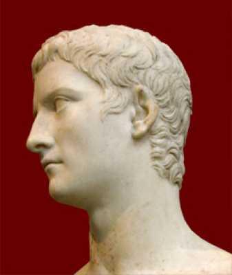 Caligula1A