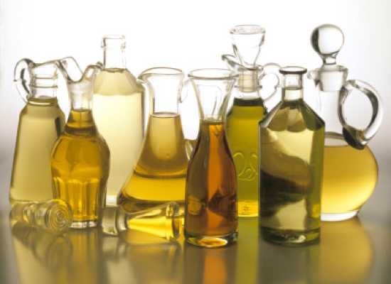 Edible-Cooking-Oils