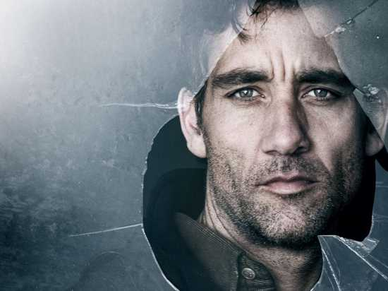 Movies Films C Children Of Men 009505