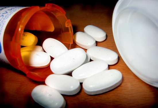 Prescription-Drugs-1