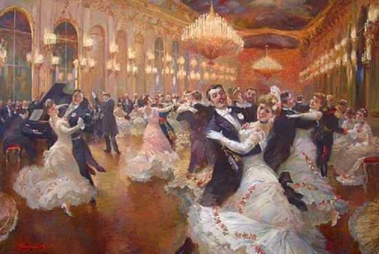 Vladimir-Pervunensky-The-Viennese-Waltz-2007-E1269948812723