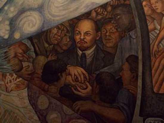 300Px-Detalle De Lenin