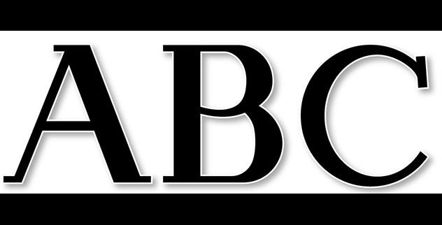 Top 10 Typography Crimes