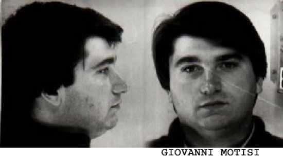 Giovanni Motisi3