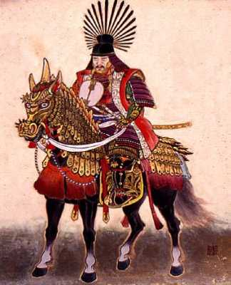 Hideyoshi2