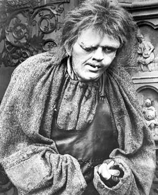 Hopkins-Hunchback-1983Jpg-98C9Db1B8E632Fc9