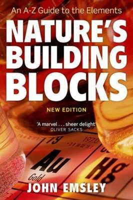 Natures-Building-Blocks-An-A-Z-Guide-To-The-Elements