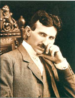 Nikola-Tesla-Hd-Portrait