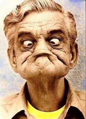 Old-Man-No-Teeth