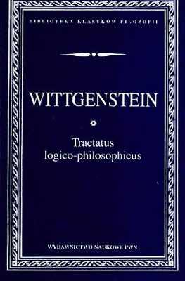 Tractatus-Logico-Philosophicus Ludwig-Wittgenstein,Images Big,29,83-01-14257-X