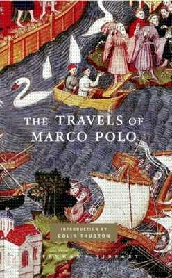 Travels-Of-Marco-Polo