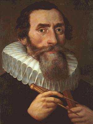 Kepler 7