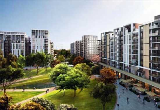 London-Olympic-Village-Design-2012