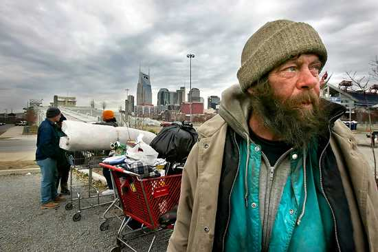 Man-In-American-Poverty1