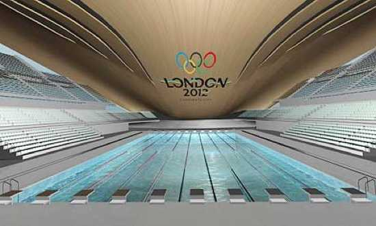 Olympic2012D11