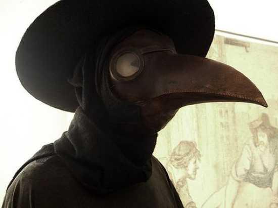 Plague-Mask1