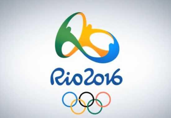 Rio2016