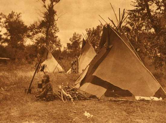 Tepee-Pictures-1