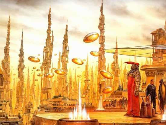 Alien-City-03