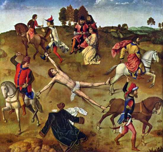 Dieric-Bouts