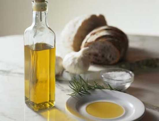 The-Health-Benefits-Of-Olive-Oil-Ga-4