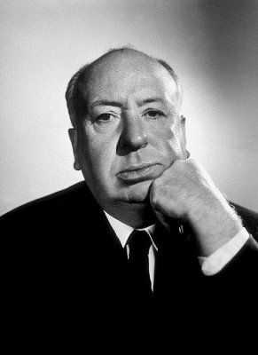 Alfred-Hitchcock-Picture-10197432
