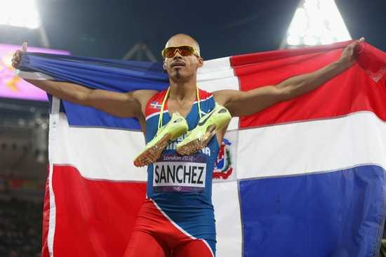 Felix-Sanchez