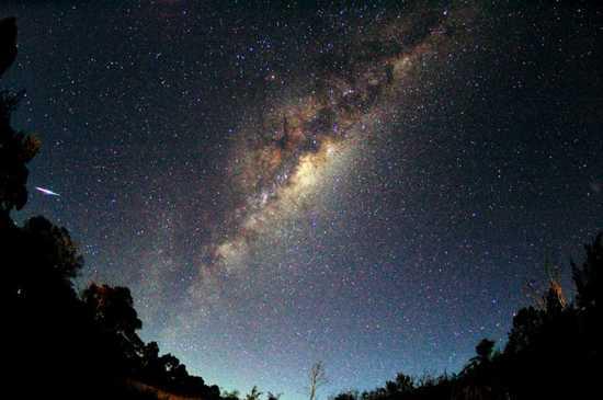 Gd Milky-Way-Meteor Dsc 0246 Psr