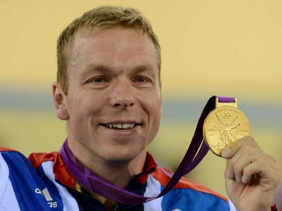 Sir-Chris-Hoy-Keirin-Gold-Cycling-London-2012 2808204