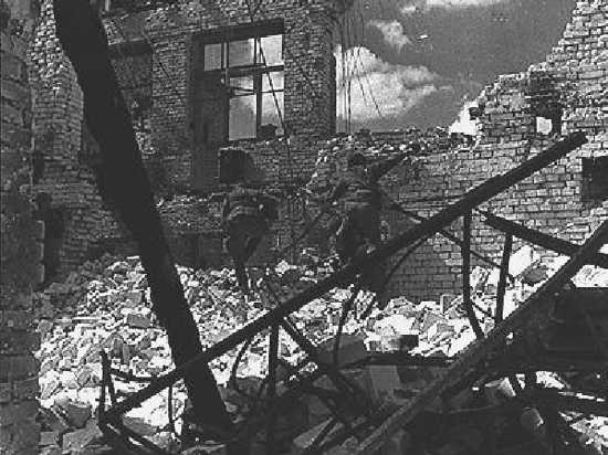 Stalingrad 8