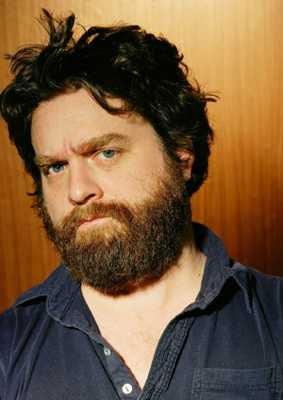 Zach-Galifianakis