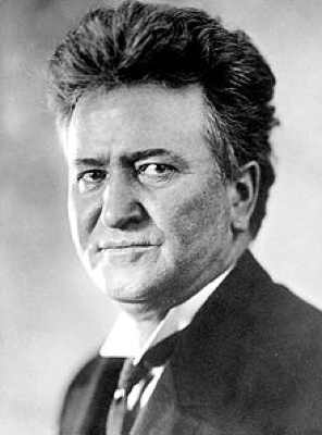 220Px-Robert M La Follette, Sr