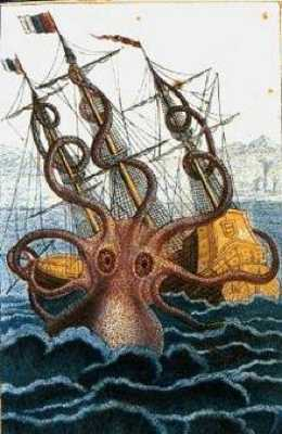 220Px-Colossal Octopus By Pierre Denys De Montfort