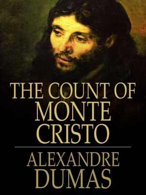 Count-Of-Monte-Cristo,-The---Alexandre-Dumas-925007724-3881847-1