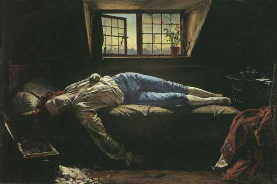 Death-Chatterton-L