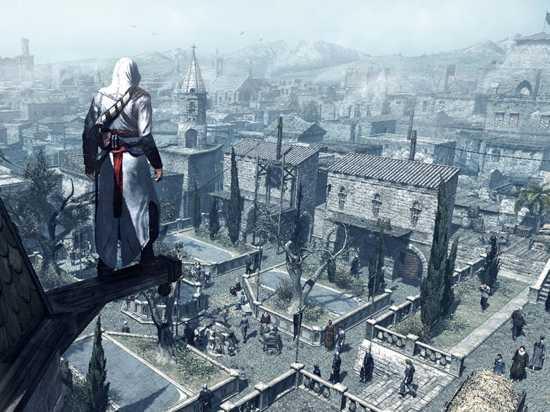 Assassins-Creed-Scenery
