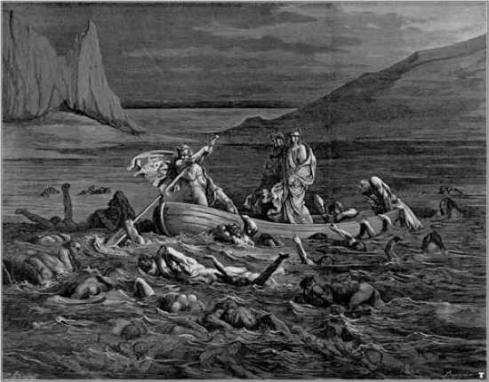 Dore-Crossing-The-River-Styx