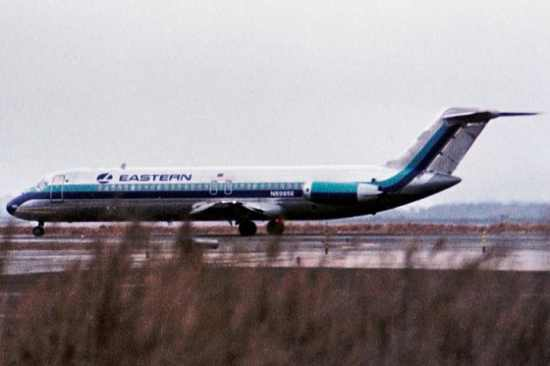 Eastern-Dc9-Moose-630-620X413