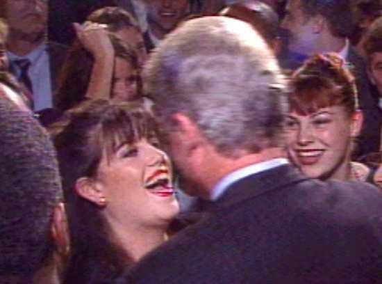 Monica-Lewinsky-Scandal-Re-Sticking