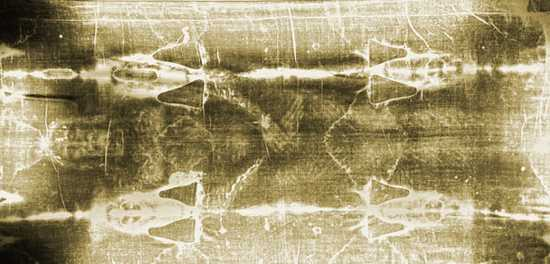 an overview of the preserved cloth at turin in the history History the historical the shroud has undergone several restorations and several steps have been taken to preserve it the linen cloth of the shroud of turin.
