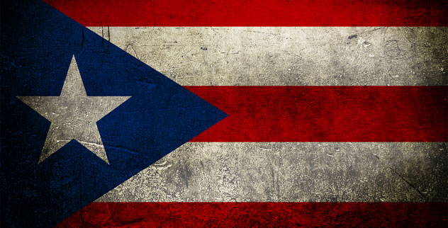 8 Atrocities Committed Against Puerto Rico by the US