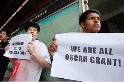 0610-Oscar-Grant-Bart Full 600